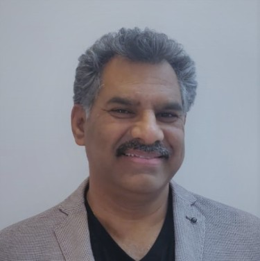 RameshSripadarao