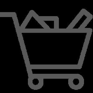 ico-retail